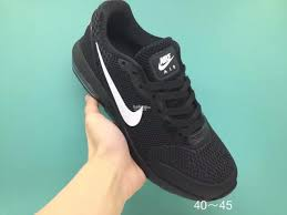 nike 2017 shoes. nike shoes all new 2017 airmax white