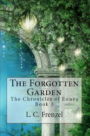 the forgotten garden 3
