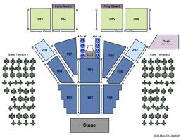 Wind Creek Event Center Tickets Seating Charts And Schedule