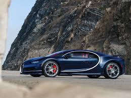 Used 2018 bugatti chiron for sale, 430 miles. Bugatti Chiron 2017 Pictures Information Specs