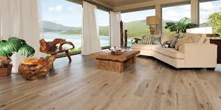 cost of engineered hardwood floors per square foot