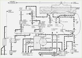 tanning bed wiring diagram squished me tanning bed wiring schematic tanning bed wiring diagram & backup timer replacement esb