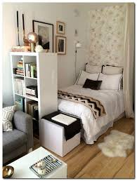 ideas charming bedroom furniture design. Lush Organizing Bedroom Ideas Charming Modest How To Organize A Small Best Furniture On Pinterest Rooms.jpg Design U