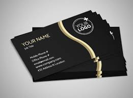 photo card maker templates business card maker custom business cards at mycreativeshop