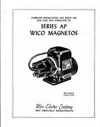 magneto rx wico magneto rx ap magneto rx silver star ap manual skinny p1 png