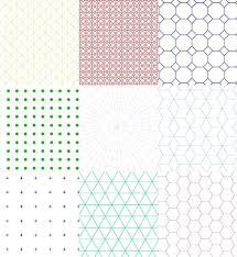Free Printable Patterns