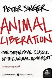 com animal liberation the definitive classic of the  animal liberation the definitive classic of the animal movement reissue edition