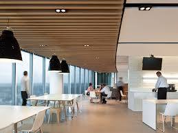 open office ceiling decoration idea. interview simon swaney and kellie payne of bates smart open office ceiling decoration idea
