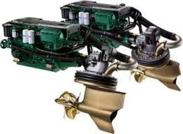 click on the picture to volvo penta models  click on the picture to volvo penta models 230 250 251dohc aq131 aq151 aq171 marine