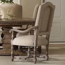 awesome upholstered dining room chairs with arms on nice inspiring upholstered dining room chairs with arms designs