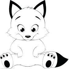 Select from 35602 printable coloring pages of cartoons, animals, nature, bible and many more. Coloring Pages Wolf Ears Sonic Black Knight Coloring Pages Essy Baebaebox Com