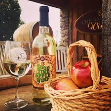 cream ridge winery giveaway 50 gift certificate or private wine tasting