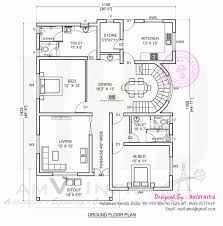 house plan nigeria luxury 95 duplex house plan duplex house designs floor plans small