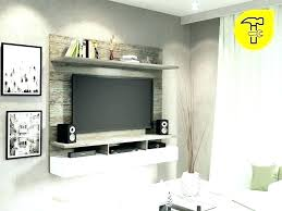 small wall mounted tv cabinet floating wall mount floating wall floating wall units stands floating wall