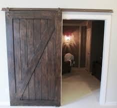 Sliding doors contemporary-family-room