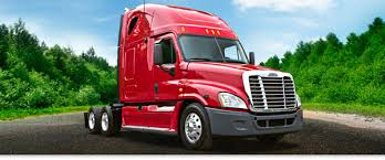 best trucking companies to work for in 2016