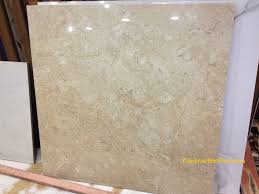 photos of kajaria vitrified floor tiles catalogue