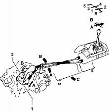 93 ford ranger stereo wiring diagram 93 wiring diagram 86 Ford Ranger Wiring Diagram jeep wrangler wiring diagram 1988 as well gm 4t65e transmission wiring diagram 2005 also 93 accord 86 ford ranger wiring diagram