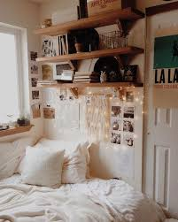 bedroom decorating ideas tumblr. Beautiful Bedroom Small Bedroom Decorating Ideas Tumblr 6 Intended