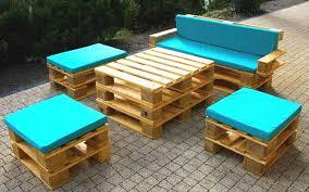 Design Wooden Pallet Furniture Projects Pallet Idea Of Wood Pallet Furniture