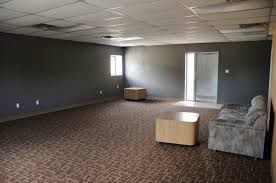 storage with office space. Empty Office Space To Rent In Pittsburgh PA Storage With D