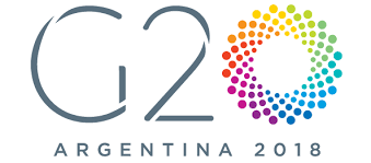 2018 G20 Buenos Aires summit - Wikipedia