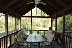 Enclosed deck ideas Porch Designs Benches Architecture Inspiration Amazing Interior Sleeping Bed Couch On Wooden Floors As Well As Wood Benches Devaulnet Amazing Interior Sleeping Bed Couch On Wooden Floors As Well As Wood