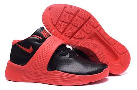 nike shoes 2016 casual. nike casual shoes for men fashion trends leather sneaker 2016 black red