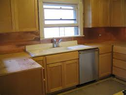 expect ikea kitchen. Nice Ikea Kitchen Under $5000 #1 - What You Can Expect From A 25 30000 Remodel