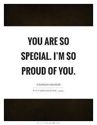 Proud Of You Quotes Extraordinary Proud Of You Quotes Fair Best 48 Proud Of You Quotes Ideas On