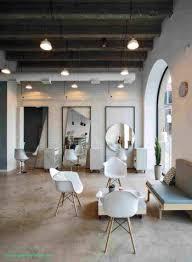 Interior Decorating Annual Salary Frommillennialswithlove Stunning Interior Design Annual Salary