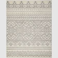 10x14 outdoor rugs for home decorating ideas awesome 25 best magic carpet ride images on