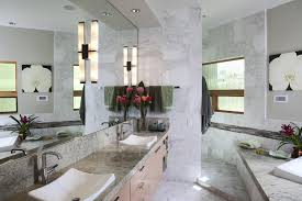 bathroom remodel denver. Denver Bathroom Remodeling Mesmerizing Design Remodel
