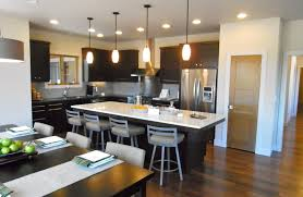 bright kitchen lighting. Bright Kitchen Lighting Ideas. Dining Table Beautiful Lamp Light Fixtures Modern Ideas I