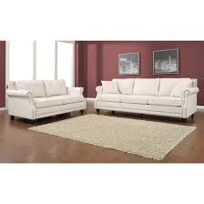 furniture sets living room under 1000. camden 2 piece wayfair living room sets in white for home furniture ideas under 1000