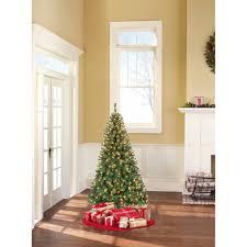 Spiral Christmas Tree Lights  Christmas Lights Decoration6 Foot Christmas Tree With Lights
