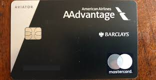 Aa Eqm Chart My American Airlines Aadvantage Aviator Silver Card Eqms