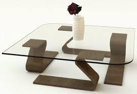 table design ideas.  Design In Table Design Ideas 4