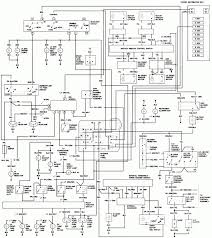 2003 ford explorer wiring diagram 2002 ford explorer radio wiring diagram at 2003 Ford Explorer Wiring Harness