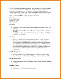 Dental Hygiene Resume Example 3 Sample Complete Writing Guide