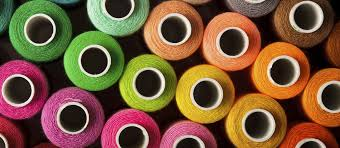 9 Best Embroidery Threads Reviewed In Detail Dec 2019