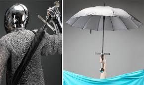 Cool Umbrellas and Creative Umbrella Designs (15) 13