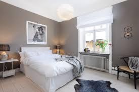Next Bedroom Cosy Bedroom