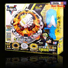 Bộ trò chơi - trứng thần gió - con quay nado 5 hàng chính hãng d-125156-  sản phẩm trí tuệ cho bé - Sắp xếp theo liên quan sản phẩm