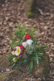 Shoot Inspiration Brittany - Wedding Snow White - Forest of ...