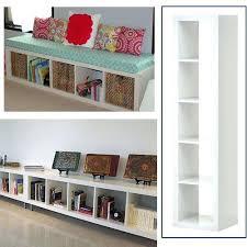 ikea horizontal bookcase captivating horizontal bookshelf with additional  home depot room divider curtain with horizontal bookshelf