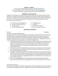 Cable Installer Cover Letter Sarahepps Com