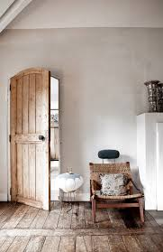 shabby chic rustic home decor shabby chic rustic home decor design ideas and photos