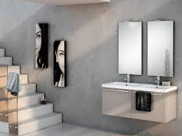 Stylish bathroom furniture Bathroom Design Stylish Bathroom Furniture From Branchetti Listvanitiess Stylish Bathroom Furniture From Branchetti Interior Design Design