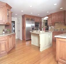 crown molding s large size of cabinets crown molding for kitchen cabinet tops best on top of cool home crown molding installation per foot crown